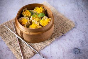 Agen frozen food Yogyakarta