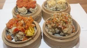 Agen frozen food Bekasi Utara