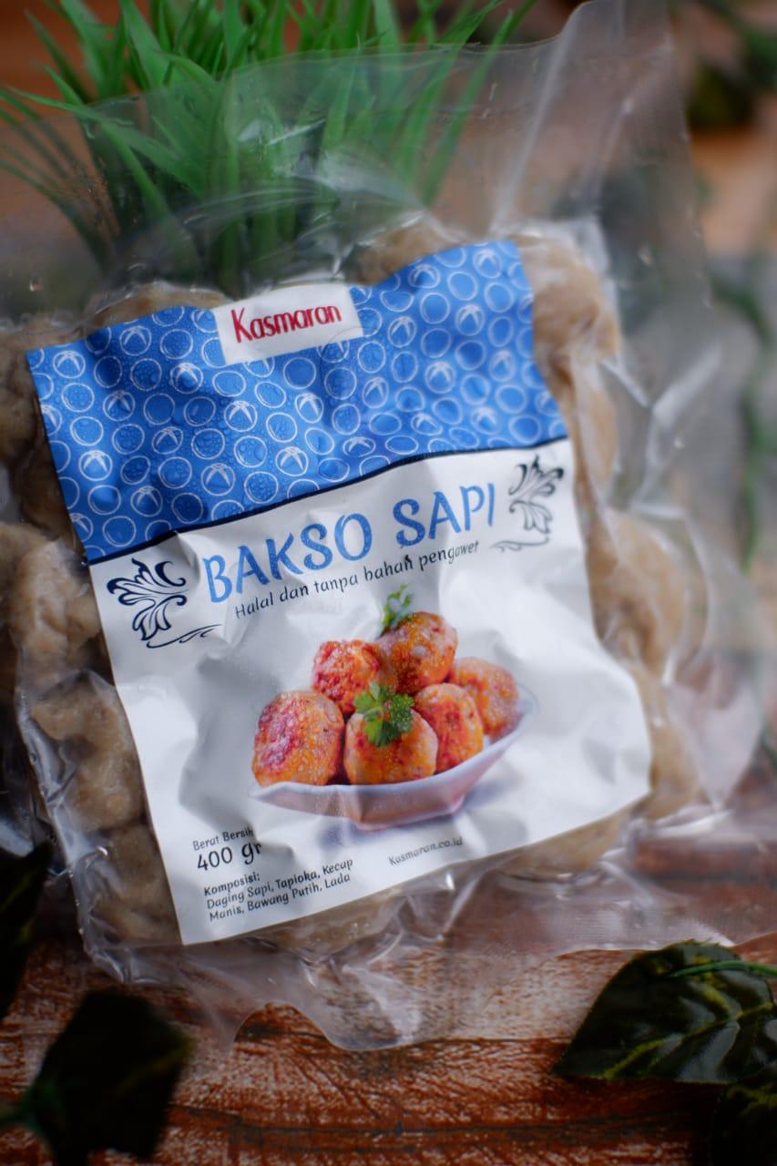 Bakso Sapi